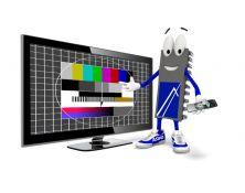 Pulteliai vaizdo ir garso technikai