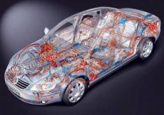 Automobilio diagnostika