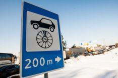 Automobilio paruošimas techninei apžiūrai Klaipėdoje