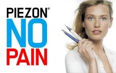 NO PAIN profesionali burnos higienos precedūra