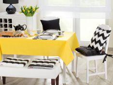 Kėdžių pagalvėlės