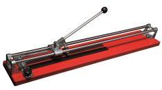 Plytelių pjaustymo staklės JOKOSIT BASIC-CUT 154W (600 mm)