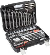 Rankiniai įrankiai