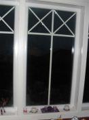 Plastikinių langų remontas