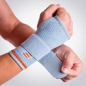 Tekstilinis riešo įtvaras OS6260
