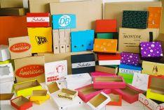 Dėžės pagal Jūsų užsakymą