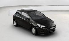 Opel Corsa Enjoy automobilio nuoma