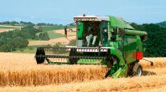 SZ kategorijos traktorininkų mokyma