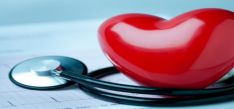 Pirmosios medicinos pagalbos mokymai