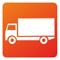 Prekių atvežimas, iškrovimas, užnešimas,