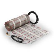 Grindų šildymo kilimėliai