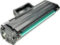 Nauja Samsung kasetė MLT-D111S