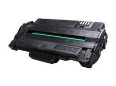 Nauja Samsung kasetė D1052S
