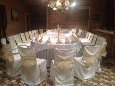 Vestuvių šventimas