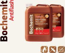 Antipirenas - antiseptikas Bochemit Antiflash