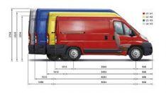 Visų markių lengv.automobilių ir mikroautobusų techninis aptarnavimas, taip pat ilgintais ir aukštintais kėbulais