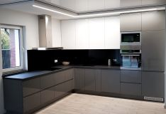 Virtuvės baldai