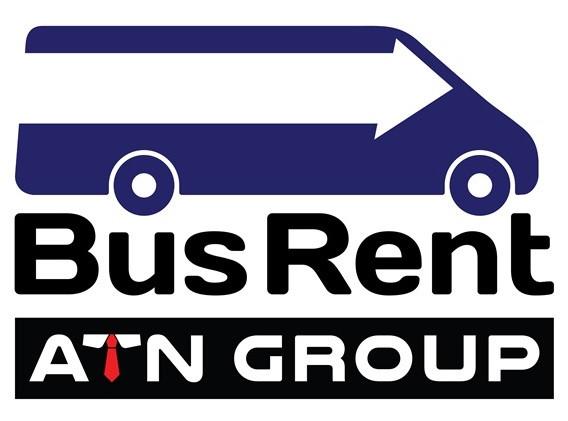 Mokroautobusu nuoma - ATN BUS RENT, UAB