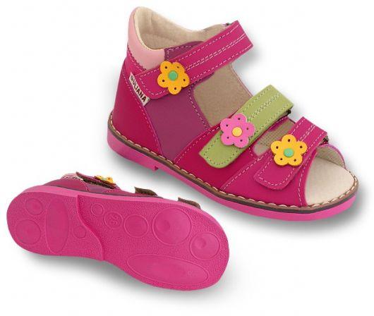 Ortopediniai batai vaikams klaipedoje