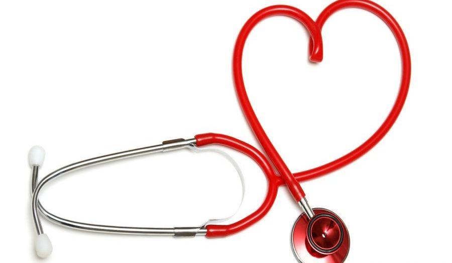 amino rūgštys ir širdies sveikata)
