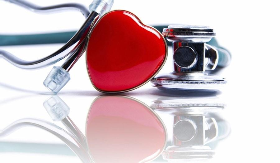 hipertenzija, kas yra ši liga)