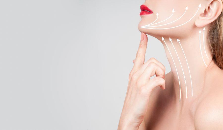 HIFU procedūra – inovatyvi, nechirurginė odos patempimo procedūra lazeriu
