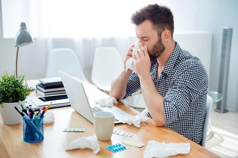 Gydytoja atsako į dažniausiai užduodamus klausimus apie skiepus nuo gripo