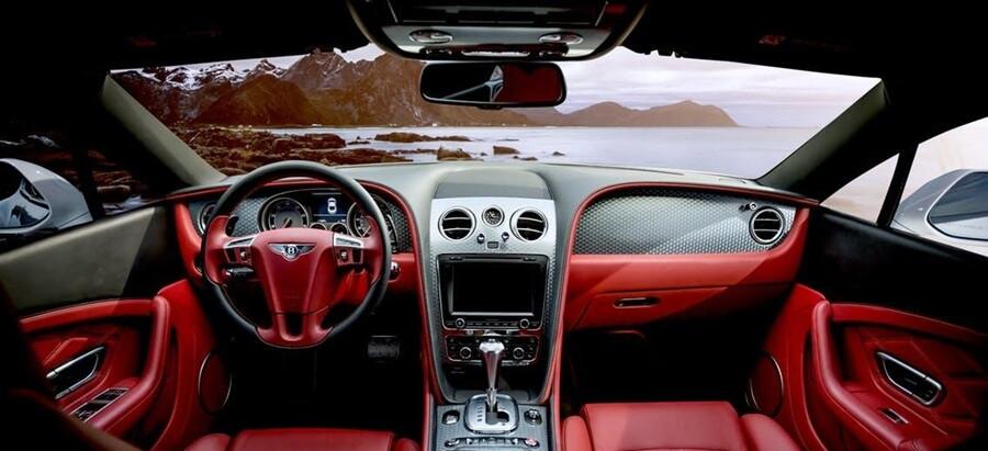 Automobilių stiklai ir jų remontas