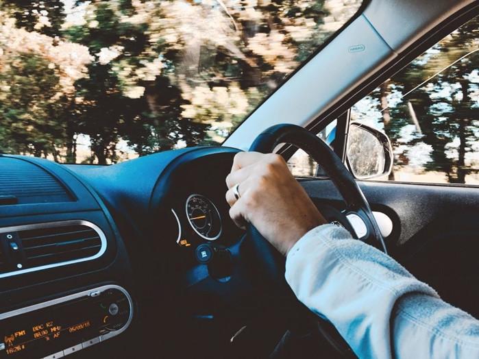 7 dovanų idėjos automanams