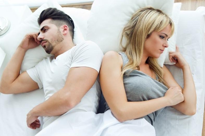 Gėdytis nebereikia – jau galima išspręsti ir intymiausias sveikatos problemas