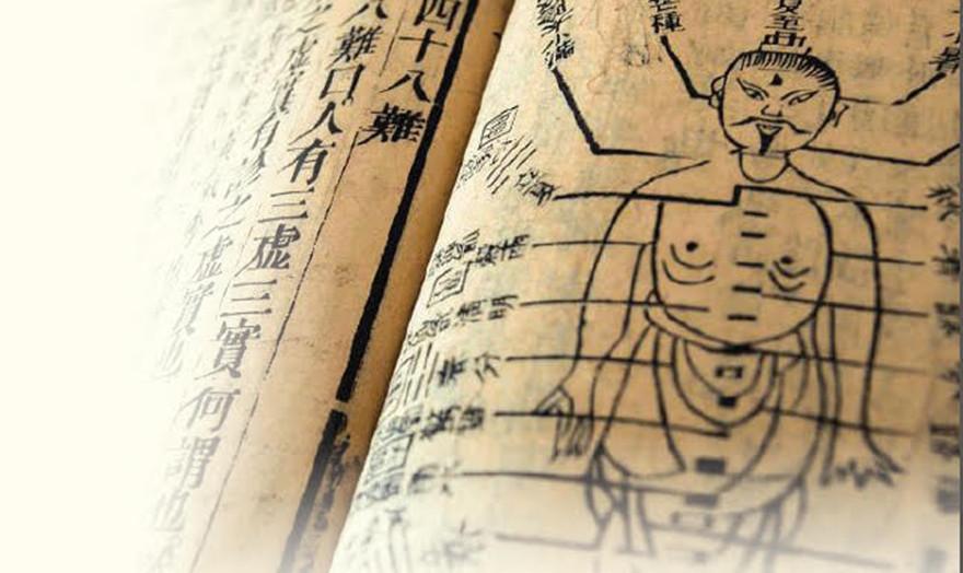 Akupunktūra – išgydo ir tai, ko tradicinė medicina nepajėgia