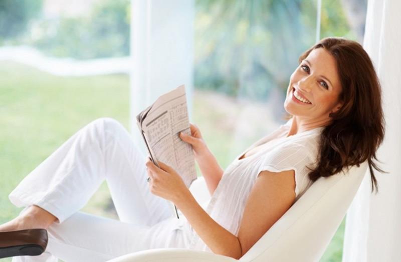 Gydytoja ginekologė: kodėl svarbu reguliariai tirtis dėl gimdos kaklelio vėžio?