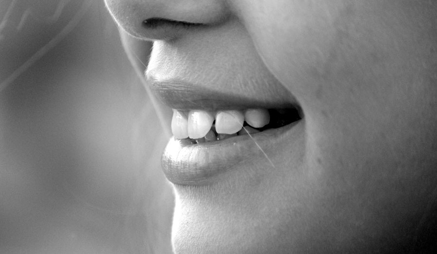 BIOLactos burnos probiotikai – dantų ir dantenų apsaugai