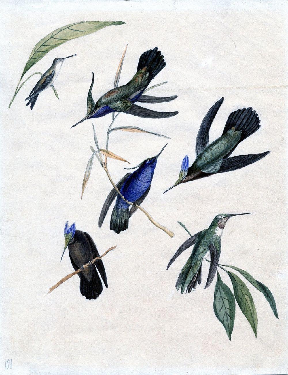Rokiškio dvaro meno kolekcija