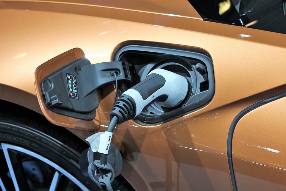 Kaip greitai atsisakysime kobalto naudojimo elektromobilių baterijose?