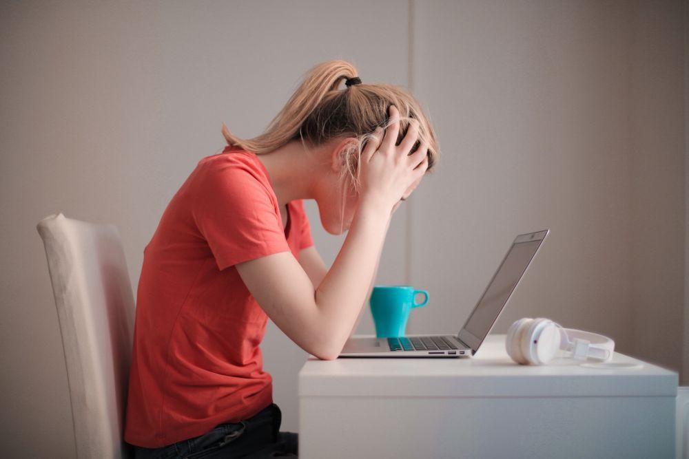 Rekomendacijos COVID-19 sukelto streso valdymui