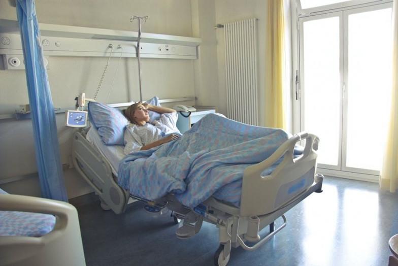 Patarimai, kurie padės išvengti pragulų neaktyviems ligoniams