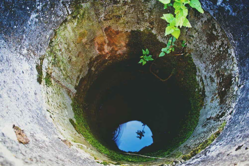 Šulinių vanduo – kokia jo kokybė?