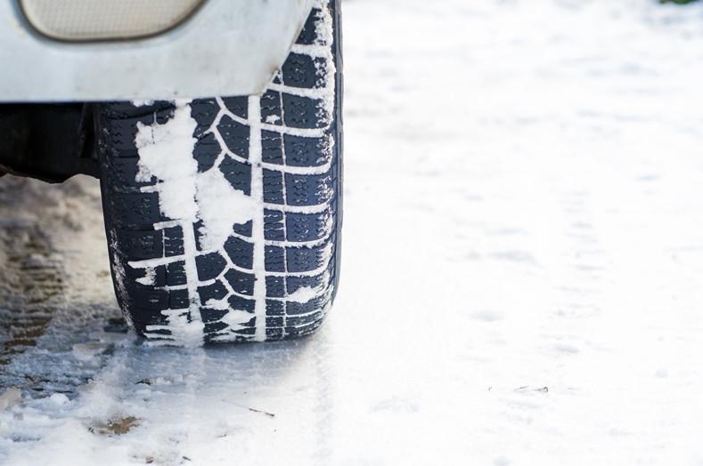 Kaip išsirinkti geras žiemines padangas?