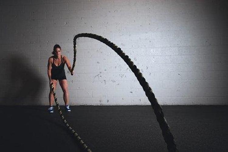 Kodėl sportuojantys žmonės turėtų naudoti L – karnitino papildus?