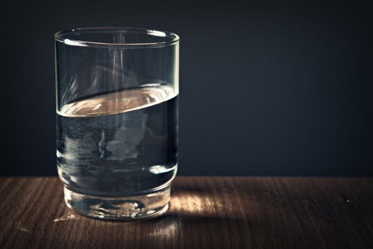 Automatinių vandens minkštinimo filtrų nauda