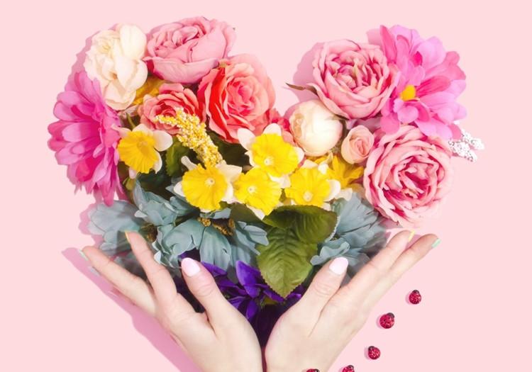 Kada verta pasirinkti gėlių pristatymo paslaugas?