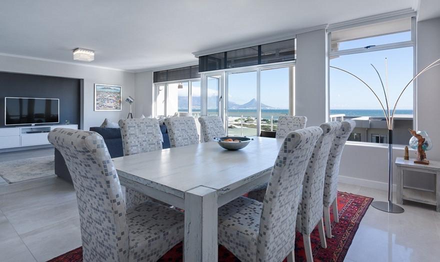Kaip išsirinkti kėdes valgomajam, svetainei, virtuvei?