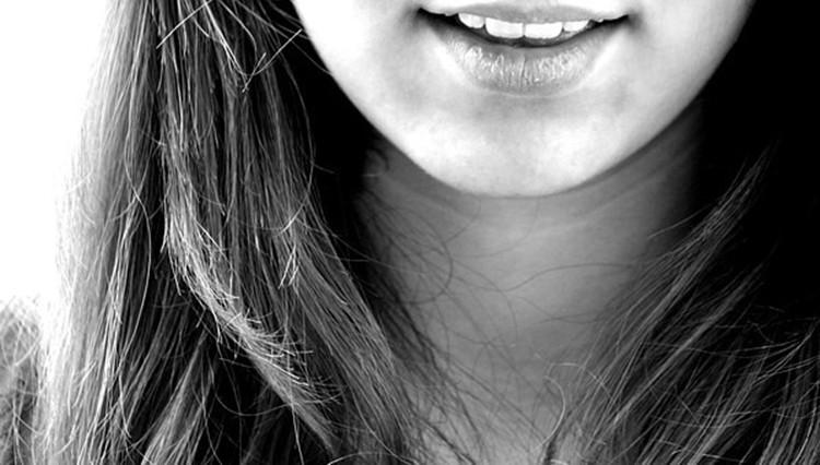 Dantų laminavimo procedūra: ką verta apie ją žinoti?
