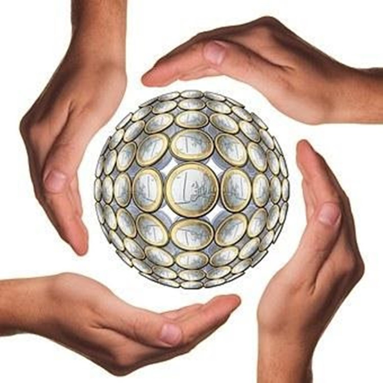 Domina paskolos refinansavimas? Štai, kaip išsirinkti tinkamiausią pasiūlymą? 