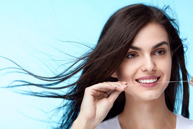 Moters burnos sveikatos pokyčiai įvairiais gyvenimo etapais