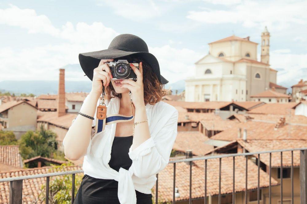 Ką žinoti apie pažintines keliones?