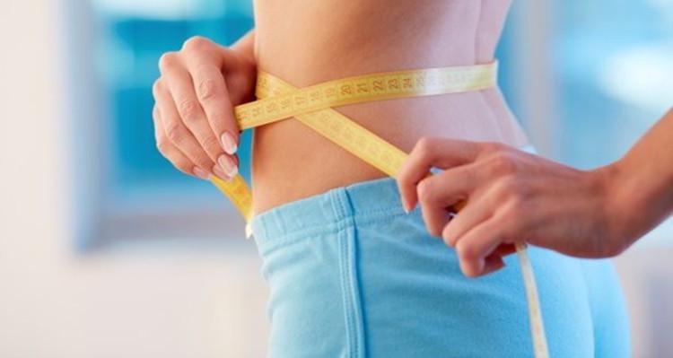 Baltymų dieta ir gydytojo dietologo atsiliepimas