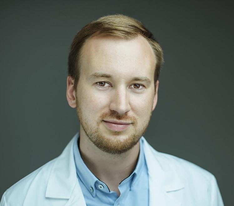 Traumatologas Vilniuje, kodėl rinktis jį?