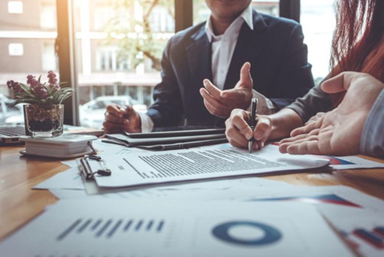 Verslo paskolos: ką svarbu žinoti įmonių vadovams?